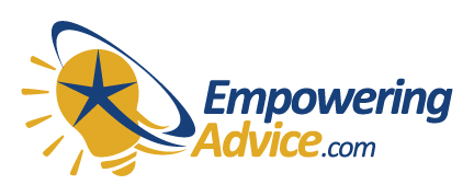 EmpoweringAdvice.com: Expert Advice for Success