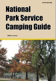 National Park Service Camping Guide